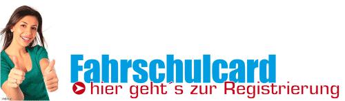 fc_registrierung