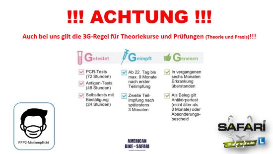 3G Regel Aushang - PowerPoint 18.06.2021 19_12_24 (2)